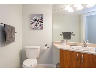 "Photo 22: 218 285 NEWPORT Drive in Port Moody: North Shore Pt Moody Condo for sale in ""BELCARRA@NEWPORT VILLAGE"" : MLS®# R2495694"
