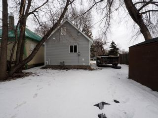Photo 27: 131 9th Street NW in Portage la Prairie: House for sale : MLS®# 202104063