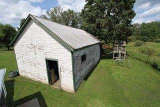 Photo 9: 40 Rocky Ridge Road in Kawartha Lakes: Rural Carden House (1 1/2 Storey) for sale : MLS®# X5322970