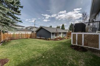 Photo 40: 6516 Law Drive SW in Calgary: Lakeview Detached for sale : MLS®# A1107582