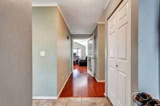 "Photo 16: 5 10050 137A Street in Surrey: Whalley Townhouse for sale in ""CAMDEN COURT"" (North Surrey)  : MLS®# R2560703"