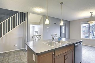 Photo 8: 2350 Sagewood Crescent SW: Airdrie Detached for sale : MLS®# A1117876