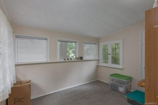 Photo 10: 90 5854 Turner Rd in : Na Pleasant Valley Manufactured Home for sale (Nanaimo)  : MLS®# 885337