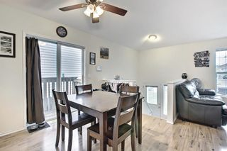 Photo 9: 46 Country Hills Rise NW in Calgary: Country Hills Detached for sale : MLS®# A1104442