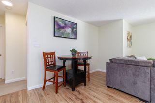 Photo 35: 2405 Snowden Pl in : Sk Sunriver House for sale (Sooke)  : MLS®# 869676