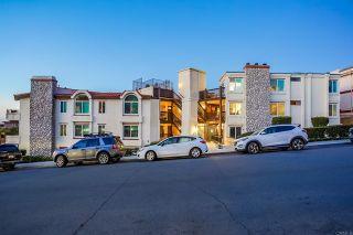 Photo 28: Condo for sale : 2 bedrooms : 4494 Mentone Street #21 in San Diego