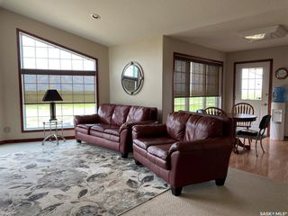 Photo 18: Kostenly Acreage in Emerald: Residential for sale (Emerald Rm No. 277)  : MLS®# SK861104