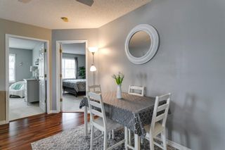 Photo 23: 1905 7171 COACH HILL Road SW in Calgary: Coach Hill Row/Townhouse for sale : MLS®# A1111553