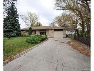 Photo 20: 485 Addis Avenue in Winnipeg: West St Paul Residential for sale (R15)  : MLS®# 1626864