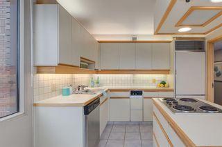 Photo 16: 1302A 500 Eau Claire Avenue SW in Calgary: Eau Claire Apartment for sale : MLS®# A1041808