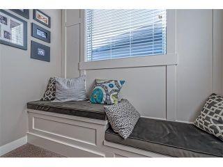 Photo 21: 12 ROCKFORD Terrace NW in Calgary: Rocky Ridge House for sale : MLS®# C4050751