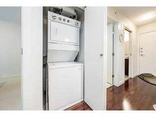 """Photo 13: 301 538 SMITHE Street in Vancouver: Downtown VW Condo for sale in """"THE MODE"""" (Vancouver West)  : MLS®# R2579808"""