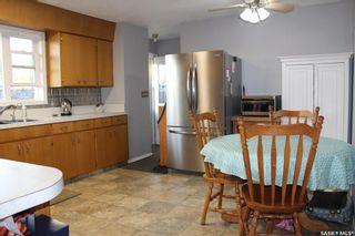 Photo 9: 409 Henry Street in Estevan: Hillside Residential for sale : MLS®# SK855940