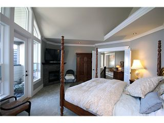 """Photo 15: 2653 EAGLE MOUNTAIN Drive in Abbotsford: Abbotsford East House for sale in """"Eagle Mountain"""" : MLS®# F1429590"""