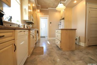 Photo 8: 1071 106th Street in North Battleford: Paciwin Residential for sale : MLS®# SK855253