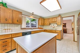Photo 11: 4401 Colleen Crt in : SE Gordon Head House for sale (Saanich East)  : MLS®# 876802