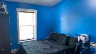 Photo 26: 135 Lakeview Lane in Lochaber: 302-Antigonish County Residential for sale (Highland Region)  : MLS®# 202107983