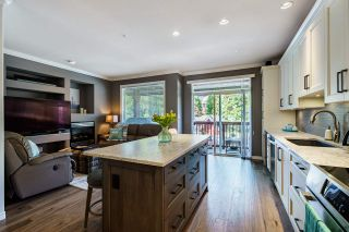 """Photo 14: 15 2387 ARGUE Street in Port Coquitlam: Citadel PQ House for sale in """"THE WATERFRONT AT CITADEL LANDING"""" : MLS®# R2548492"""