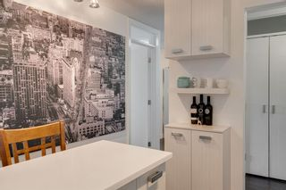 Photo 13: 404 523 15 Avenue SW in Calgary: Beltline Apartment for sale : MLS®# A1115827
