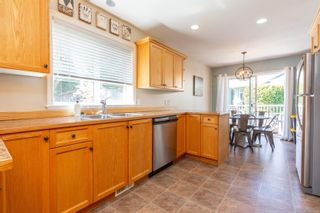 Photo 6: 6149 Somerside Pl in : Na North Nanaimo House for sale (Nanaimo)  : MLS®# 873384