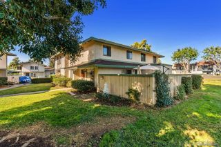 Photo 3: MIRA MESA Townhouse for sale : 4 bedrooms : 10191 Caminito Volar in San Diego