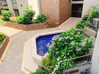 Photo 20: DOWNTOWN Condo for sale : 3 bedrooms : 750 State St #224 in San Diego