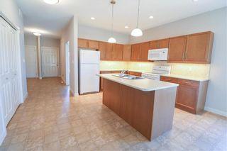 Photo 3: 113 804 Manitoba Avenue in Selkirk: R14 Condominium for sale : MLS®# 202114831