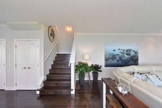 Photo 24: 583 Bay Bluff Pl in : ML Mill Bay House for sale (Malahat & Area)  : MLS®# 887170