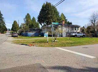 Photo 2: 12540 102 Avenue in Surrey: Cedar Hills House for sale (North Surrey)  : MLS®# R2549722