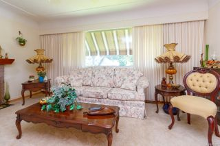 Photo 8: 2742 Roseberry Ave in : Vi Oaklands House for sale (Victoria)  : MLS®# 854051