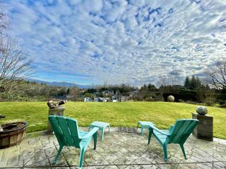"""Photo 37: 11258 158A Street in Surrey: Fraser Heights House for sale in """"Fraser Heights"""" (North Surrey)  : MLS®# R2541210"""