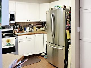 Photo 28: 1211 1211 Millrise Point SW in Calgary: Millrise Apartment for sale : MLS®# A1097292