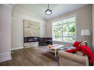 Photo 6: 38 17033 FRASER HIGHWAY in Surrey: Fleetwood Tynehead Townhouse for sale : MLS®# R2589874