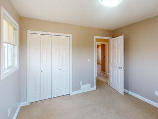 Photo 29: 5 520 Sunnydale Road: Morinville House Half Duplex for sale : MLS®# E4253039