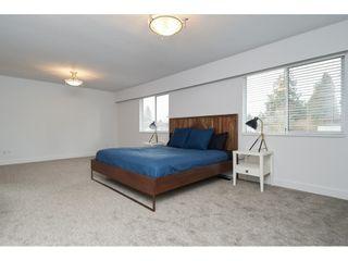 Photo 11: 1400 WINDSOR Crescent in Delta: Cliff Drive House for sale (Tsawwassen)  : MLS®# R2342521