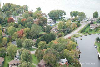 Photo 2: 13 Lake Avenue in Ramara: Brechin Property for sale : MLS®# S5142309