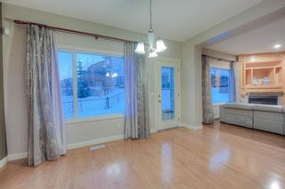 Photo 10: 261 Panatella Boulevard NW in Calgary: Panorama Hills Detached for sale : MLS®# A1074078