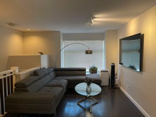 Photo 4: 9 9533 GRANVILLE Avenue in Richmond: McLennan North Townhouse for sale : MLS®# R2599044