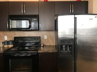 Photo 8: 425 1727 54 Street SE in Calgary: Penbrooke Meadows Apartment for sale : MLS®# A1097716