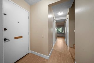 """Photo 23: 864 BLACKSTOCK Road in Port Moody: North Shore Pt Moody Townhouse for sale in """"Woodside Village"""" : MLS®# R2590955"""