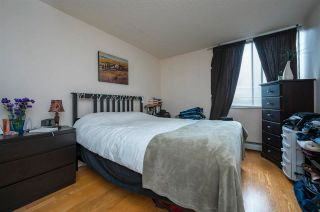 """Photo 11: 703 1127 BARCLAY Street in Vancouver: West End VW Condo for sale in """"BARCLAY COURT"""" (Vancouver West)  : MLS®# R2575156"""