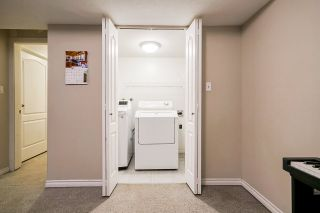 """Photo 30: 35 8863 216 Street in Langley: Walnut Grove Townhouse for sale in """"Emerald Estates"""" : MLS®# R2525536"""