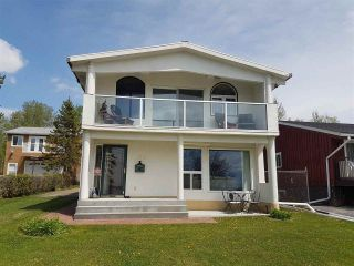 Photo 8: 106 Lakeshore Drive: Rural Leduc County House for sale : MLS®# E4244739