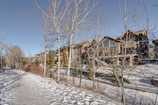 Photo 47: 21 Wexford Gardens SW in Calgary: West Springs Detached for sale : MLS®# A1062073