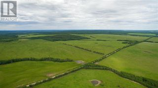 Photo 6: 15166 BUICK CREEK ROAD in Fort St. John (Zone 60): Agriculture for sale : MLS®# C8030416