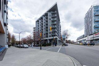 "Photo 19: 610 328 E 11TH Avenue in Vancouver: Mount Pleasant VE Condo for sale in ""UNO"" (Vancouver East)  : MLS®# R2569744"