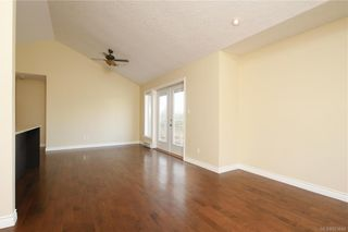 Photo 5: 101 2038 Gatewood Rd in Sooke: Sk Sooke Vill Core Row/Townhouse for sale : MLS®# 823844
