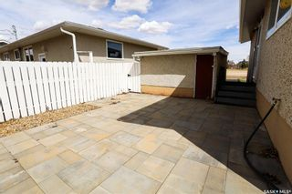 Photo 17: 1851 103rd Street in North Battleford: Sapp Valley Residential for sale : MLS®# SK852474