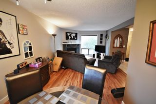 Photo 4: 308 2100 43 Avenue in Vernon: Harwood House for sale (North Okanagan)  : MLS®# 10134465