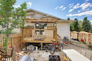 Photo 32: 217 Templemont Drive NE in Calgary: Temple Semi Detached for sale : MLS®# A1120693